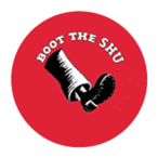 Boot the shu