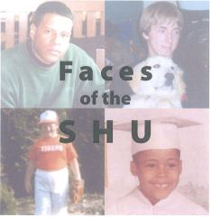 FINAL SHU Faces